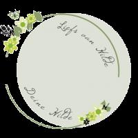 Logo_LiefsvanHilde_vrijstaand